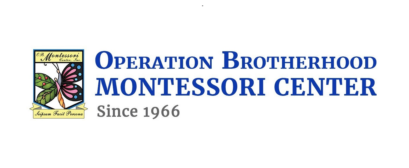 ob_montessori.jpg